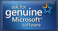 Genuine Windows XP SP1,SP2,SP3 Microsoft%20Genuine